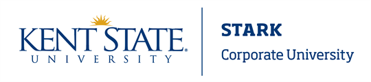 Corporate University, Kent State University at Stark